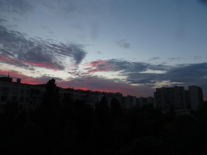 IMG_1474