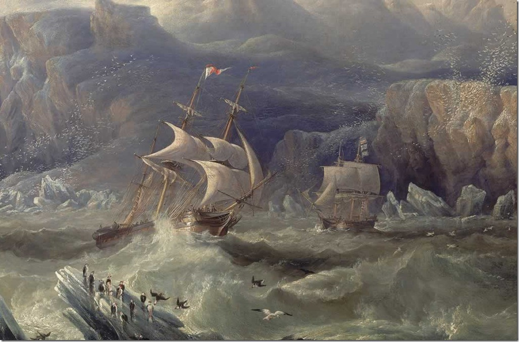 hms-erebus-and-terror-in-the-antarctic1