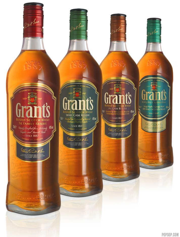 grants_02_range