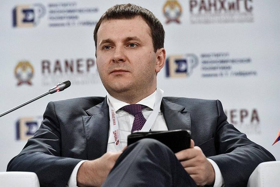 Улюкаевщина остается актуальной для Кремля