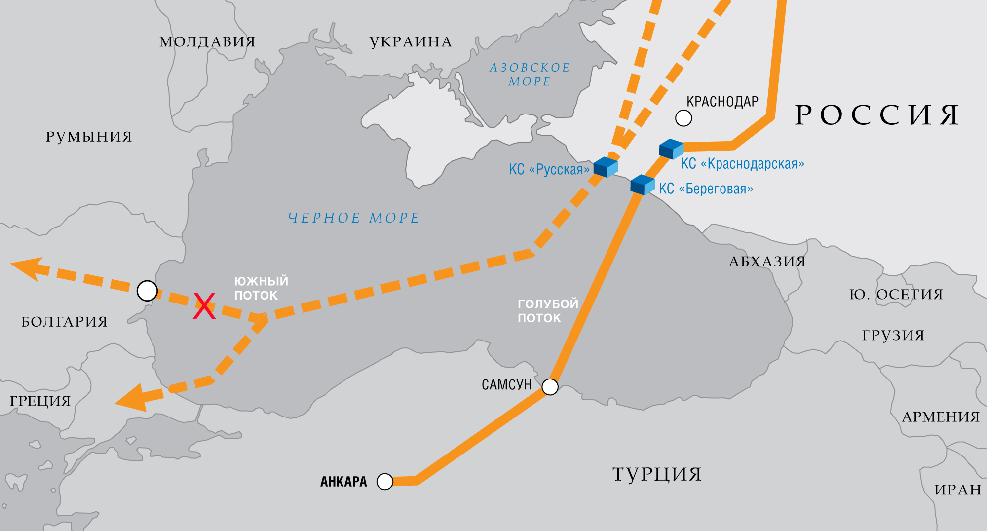 map_gp_rus_2