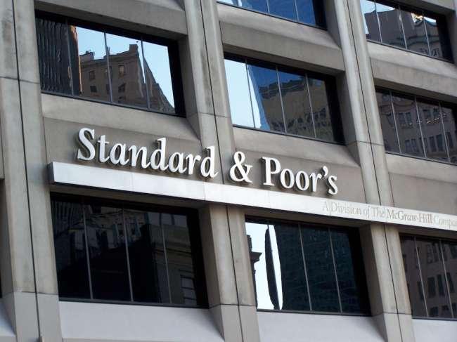 Standard-Poors-650