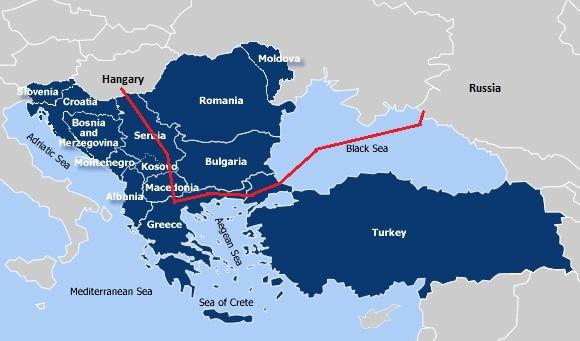 Europa-de-Est-el-dorado