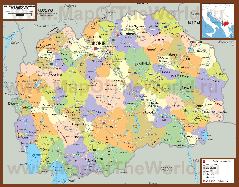 podrobnaya-karta-makedonii