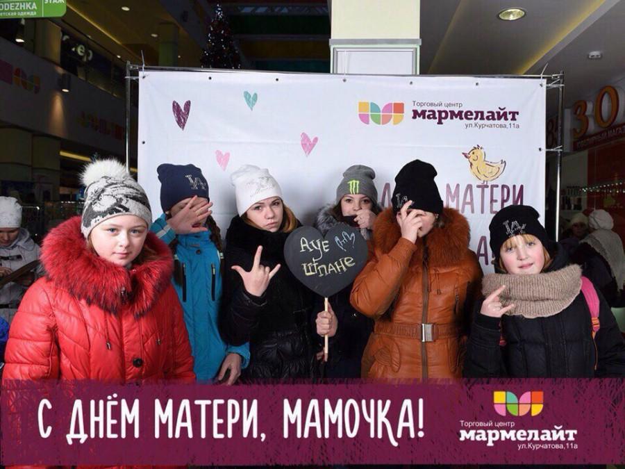 Порно малолтеки русские фото 162-442