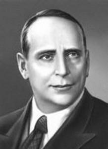 Е.Шварц