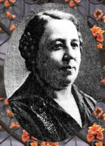 Мать Е.Шварца