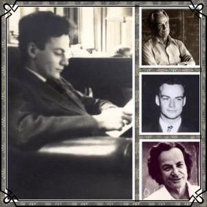 Фейнман
