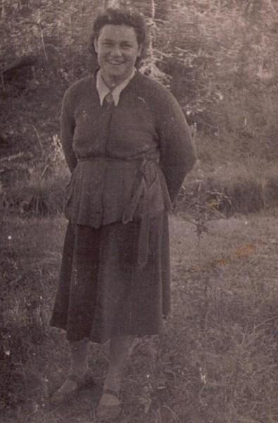 Рая Цыпин - 07-1953-Адыгалах