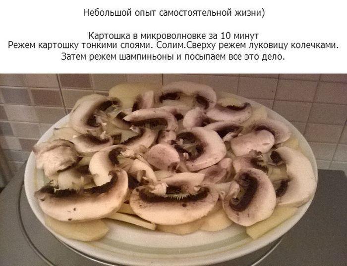 neudahnyj-kulinarnyj-opyt-0-001