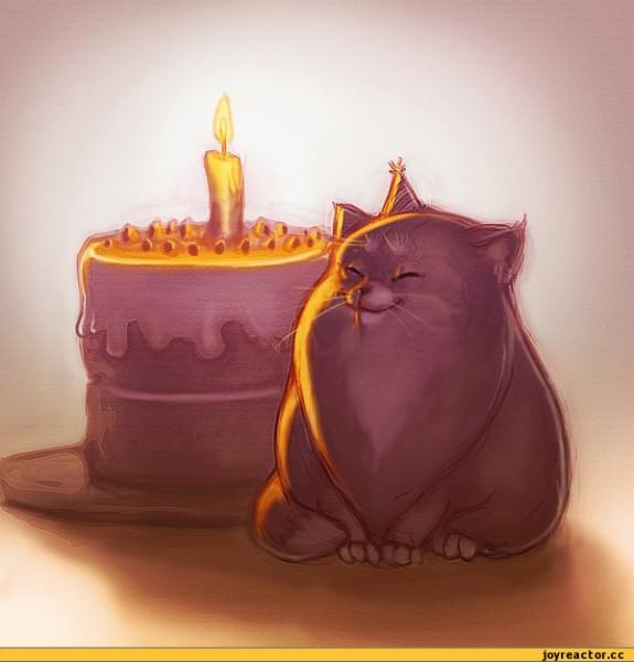 день-рождения-песочница-684901