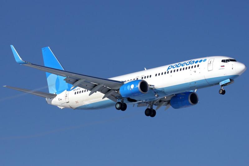 Стоимость авиабилета из киева в санкт-петербурге