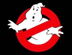 ohotniki_za_privideniyami_ghost_busters_film_kino_1024x768.jpg