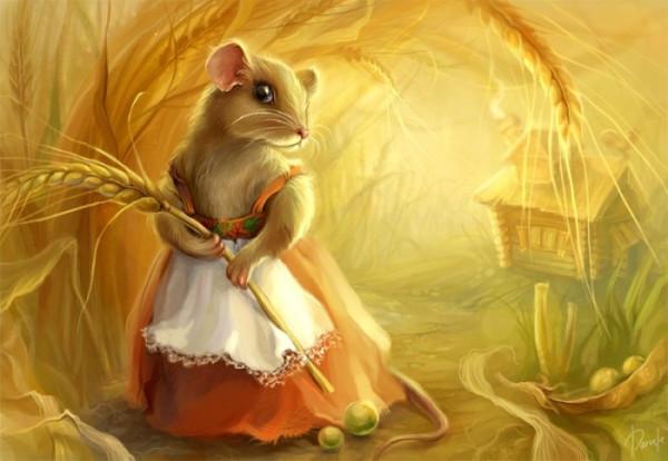 Мышка Норушка.jpg