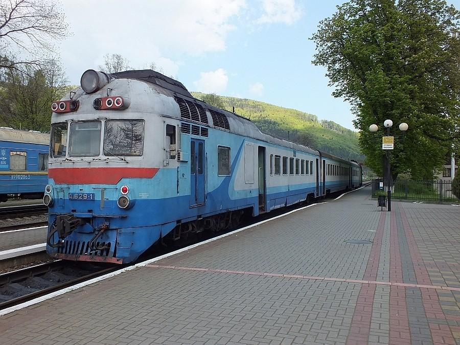 DSCF3258