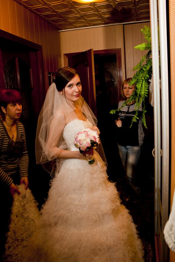 Alexandr & Anastsiya (1)