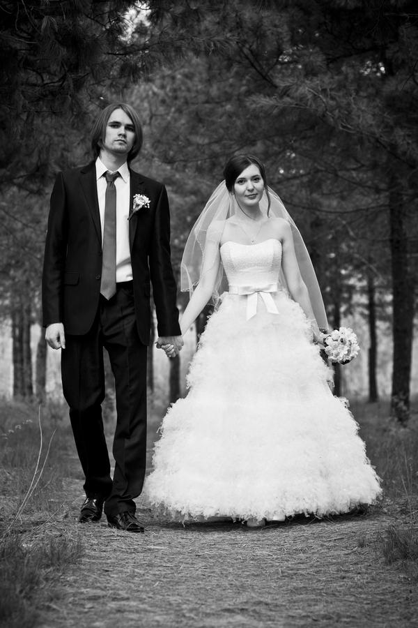 Alexandr & Anastsiya (48)
