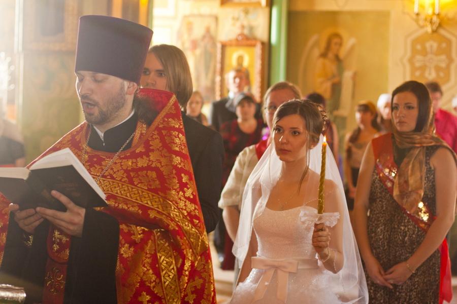 Alexandr & Anastsiya (101)