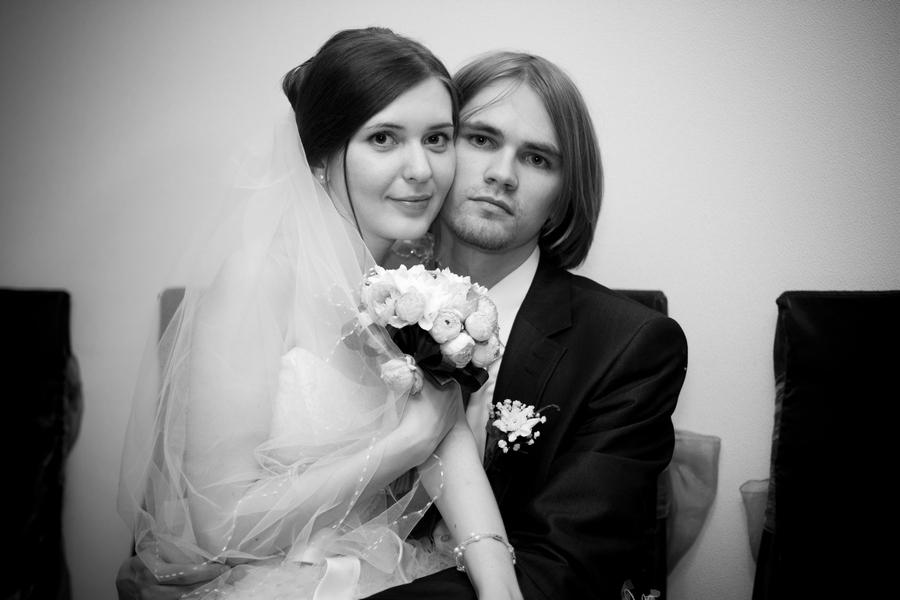 Alexandr & Anastsiya (188)
