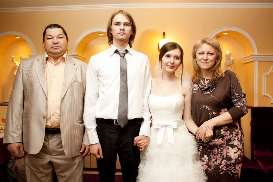 Alexandr & Anastsiya (239)