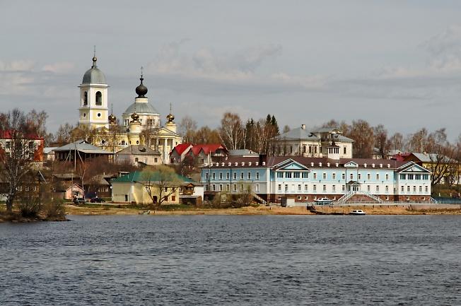 rybinsk_058_dxo