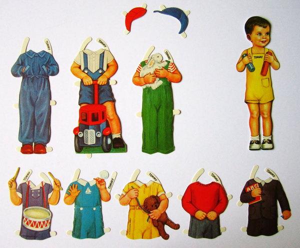 boy-paper-doll1