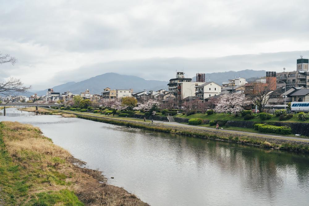 Киото и пандемия DSC08295777.jpg