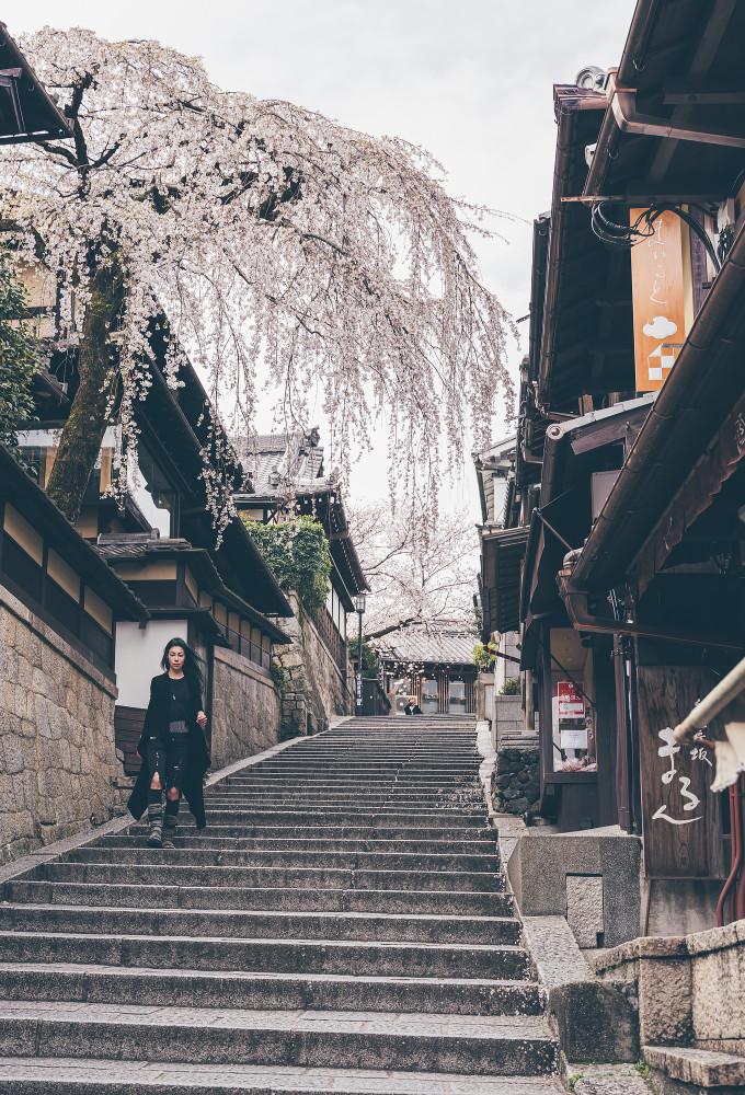 Киото и пандемия DSC08305777.jpg