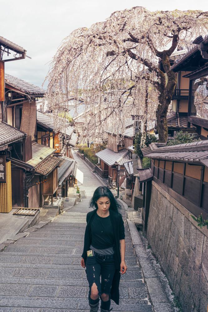Киото и пандемия DSC08333777.jpg