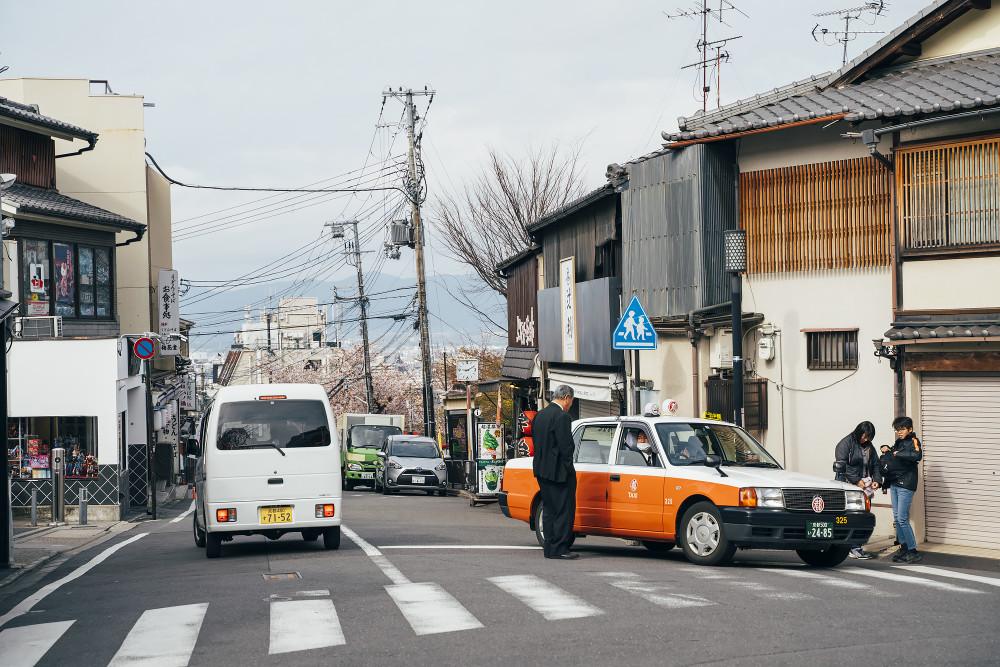 Киото и пандемия DSC08340777.jpg