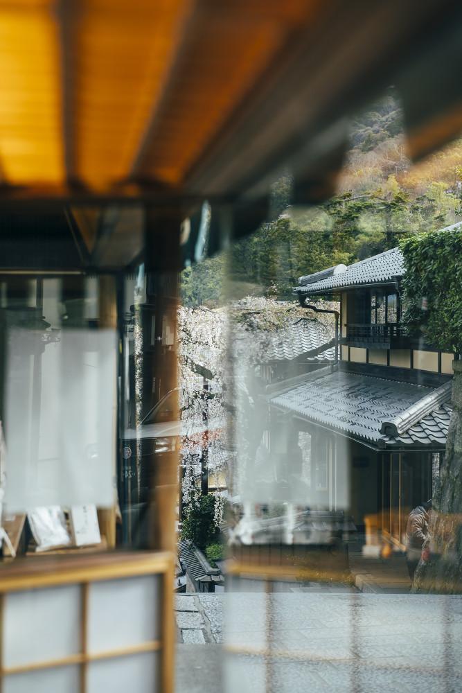 Киото и пандемия DSC08344777.jpg