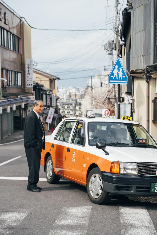 Киото и пандемия DSC08346777.jpg
