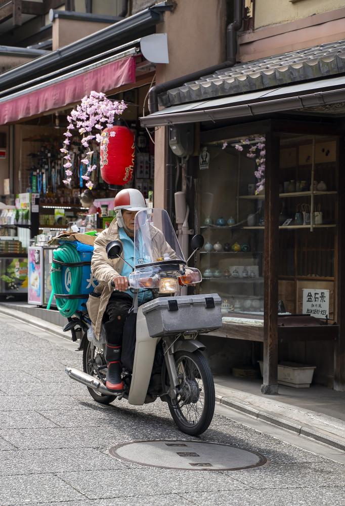 Киото и пандемия DSC08347777.jpg