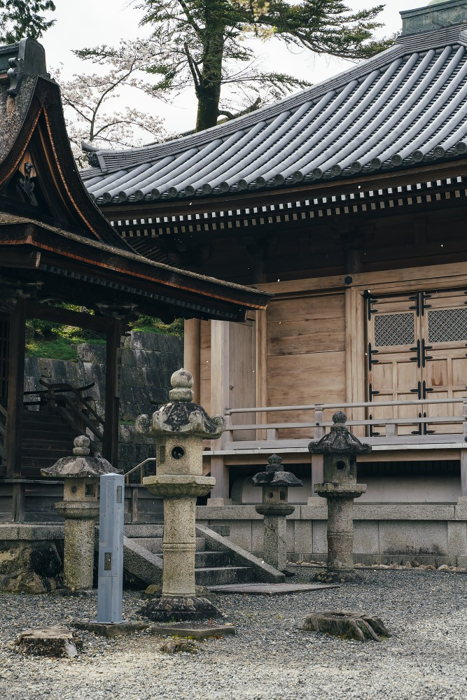 Киото и пандемия DSC08352777.jpg
