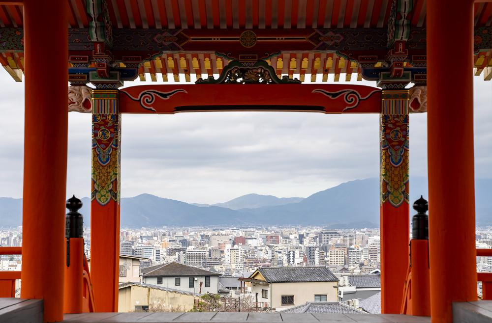 Киото и пандемия DSC08392777.jpg