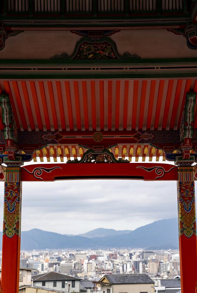 Киото и пандемия DSC08393777.jpg
