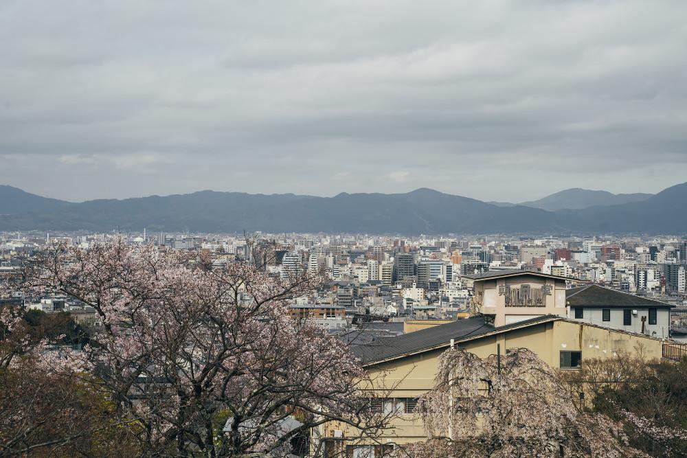 Киото и пандемия DSC08394777.jpg