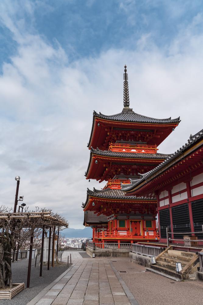 Киото и пандемия DSC08396777.jpg