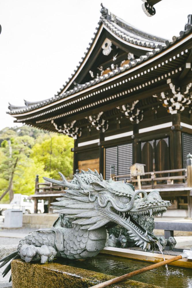 Киото и пандемия DSC08400777.jpg