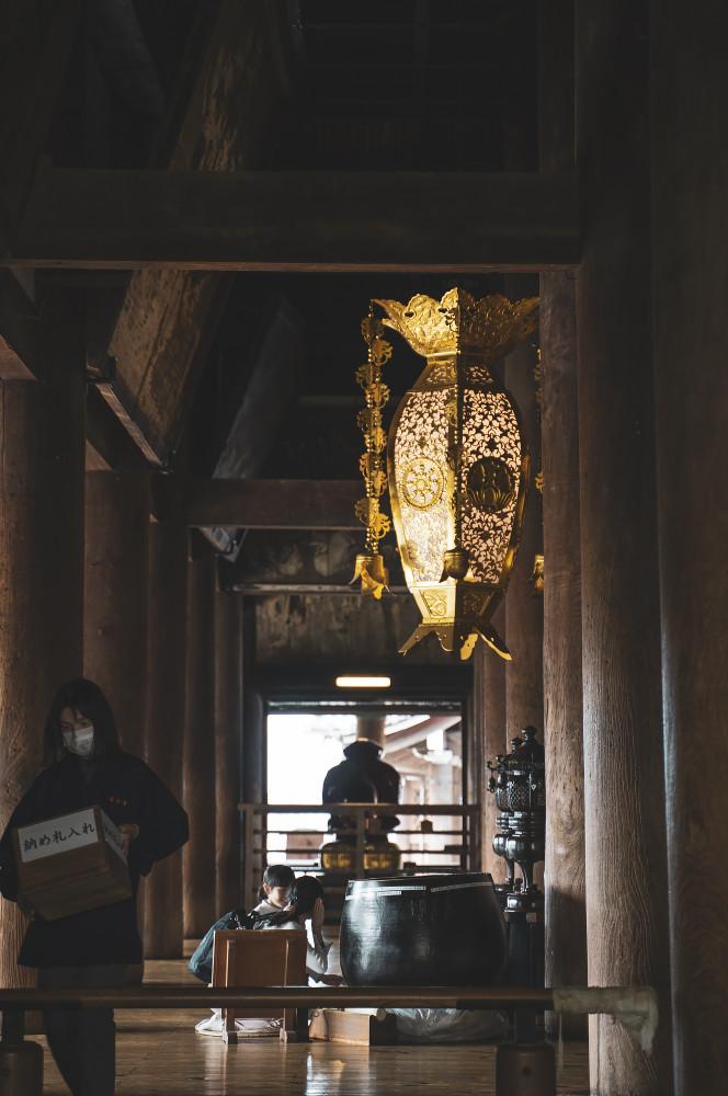 Киото и пандемия DSC08414777.jpg