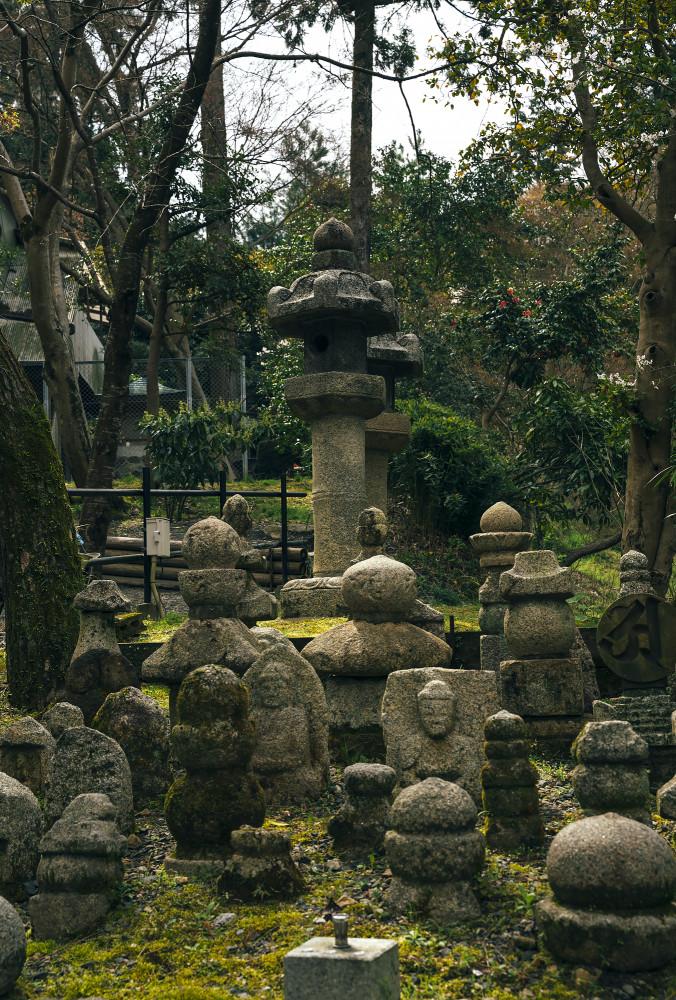 Киото и пандемия DSC08445777.jpg