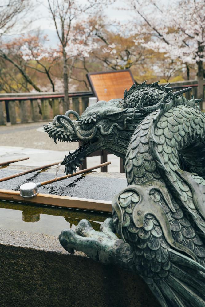 Киото и пандемия DSC08455777.jpg