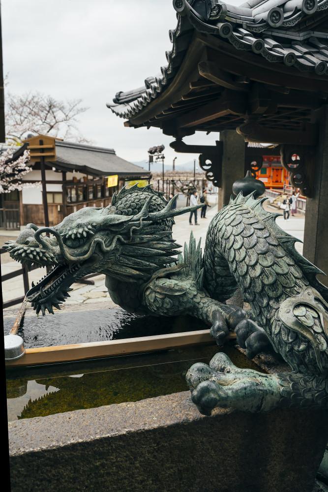 Киото и пандемия DSC08464777.jpg