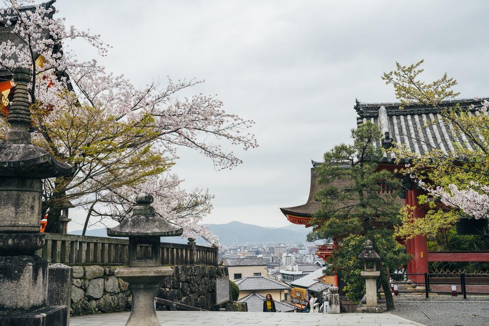 Киото и пандемия DSC08468777.jpg