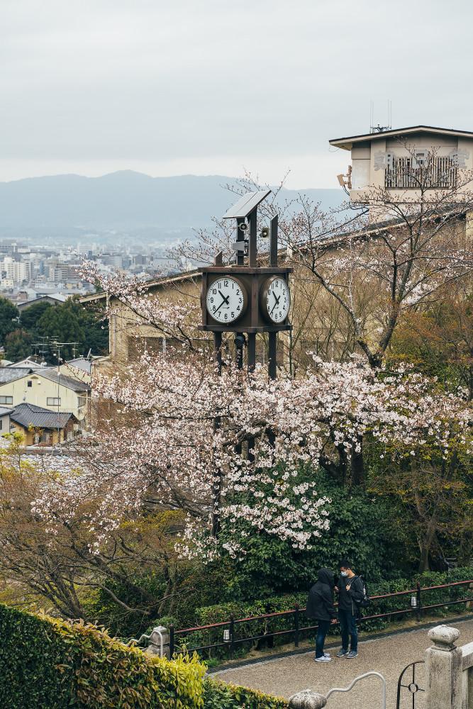 Киото и пандемия DSC08477777.jpg