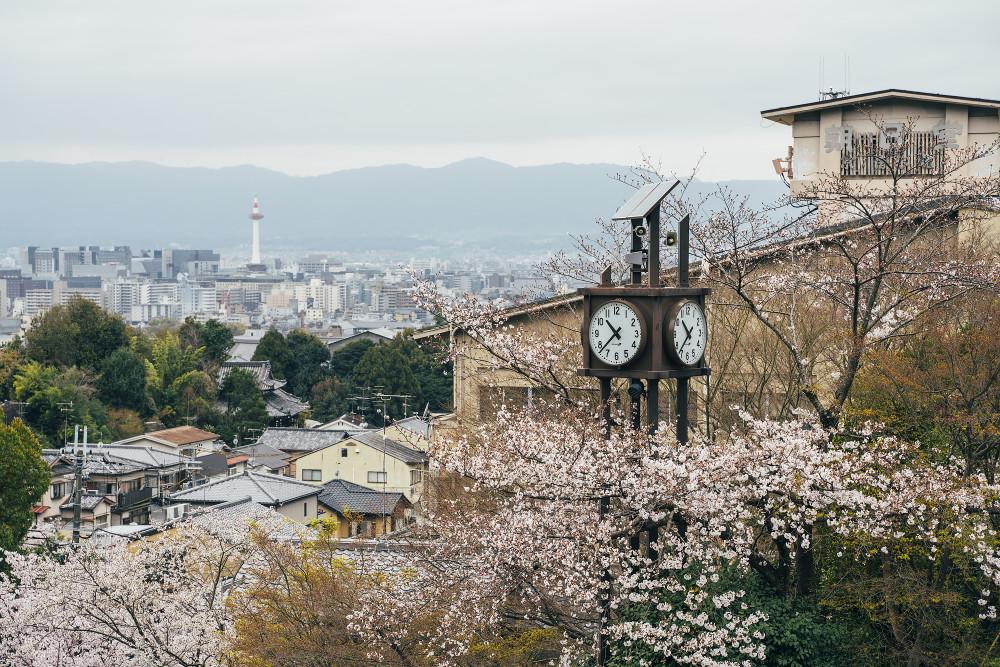 Киото и пандемия DSC08479777.jpg