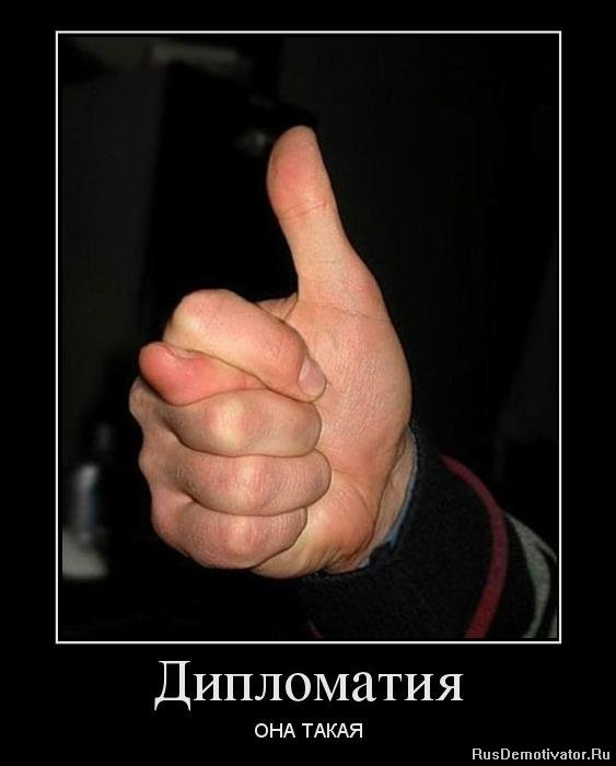 1344350883_36220937_diplomatiya