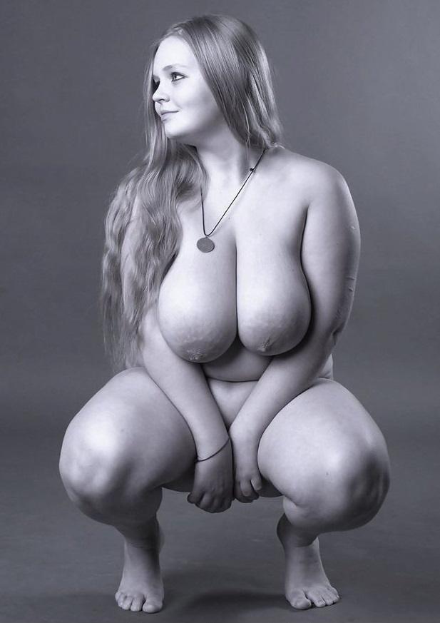 фотосеты пышек голых порно
