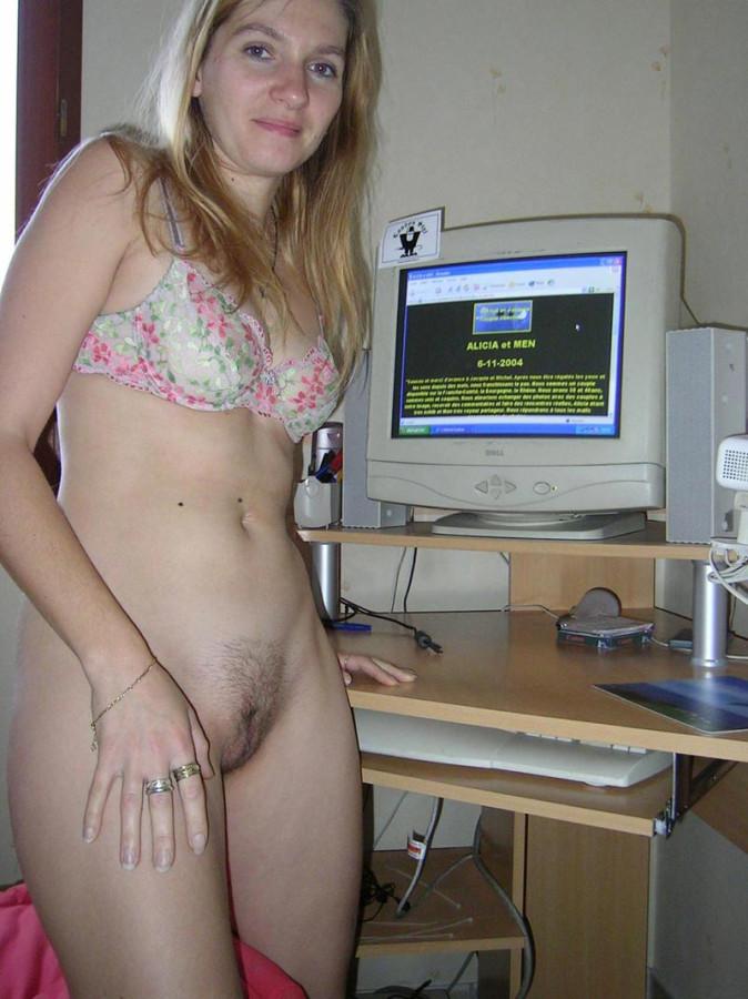 фото девушек частное украденное
