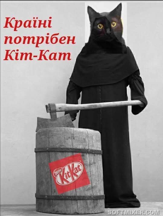 """Неизвестные избили и ограбили мужчину в аэропорту """"Киев"""" - Цензор.НЕТ 1769"""